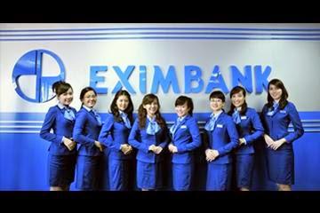 Đề thi Hỗ trợ tín dụng - EximBank KV Đông Nam Bộ (01/04/2015)