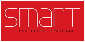 RESIDENCE - SMART