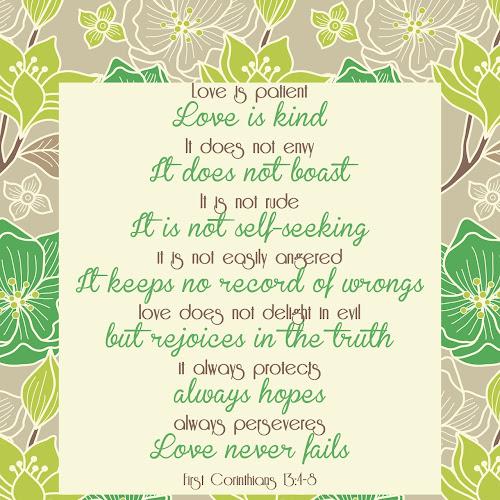wedding quotes bible Free