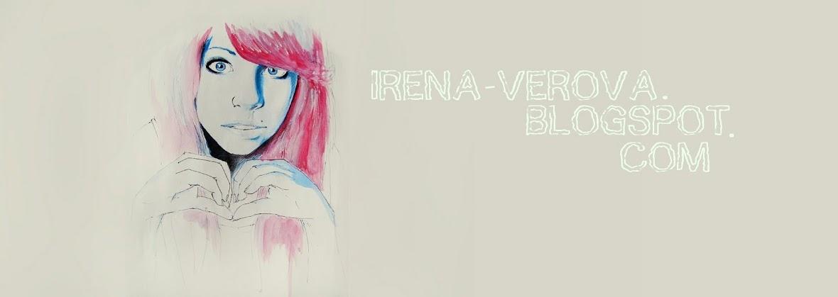 irena-verova.blogspot.com