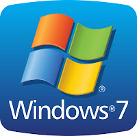 1windows-7.jpg