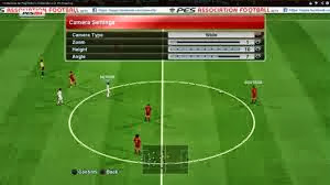 PES+2014+play+1 Download PES 2014 Full High Compressed