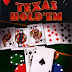 Gratis Download Texas Hold'em Poker Offline
