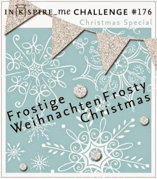 http://www.inkspire-me.com/2014/12/christmas-special-inkspireme-challenge.html