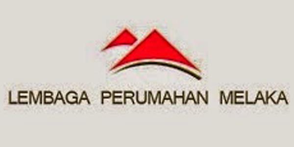 Jawatan Kerja Kosong Lembaga Perumahan Melaka (LPM) logo www.ohjob.info mac 2015