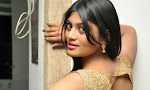 Actress Sowmya glam pics at Lion sm-thumbnail