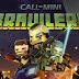 Call of Mini: Brawlers (Cuộc chiến thây ma Lg L3)
