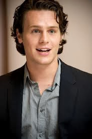 jonathan groff frozen 3d movie