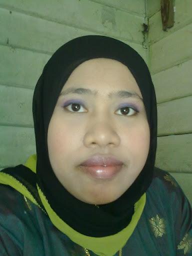 Oreng Perok melayu bogel.com