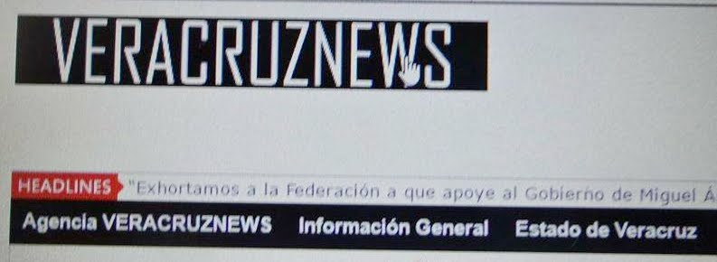 VERACRUZNEWS