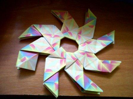 origami para todos