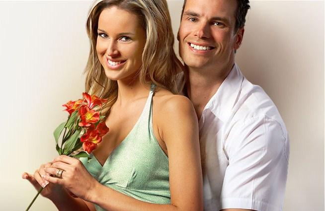 www thaicupid com login