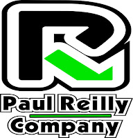 Paul Reilly Company