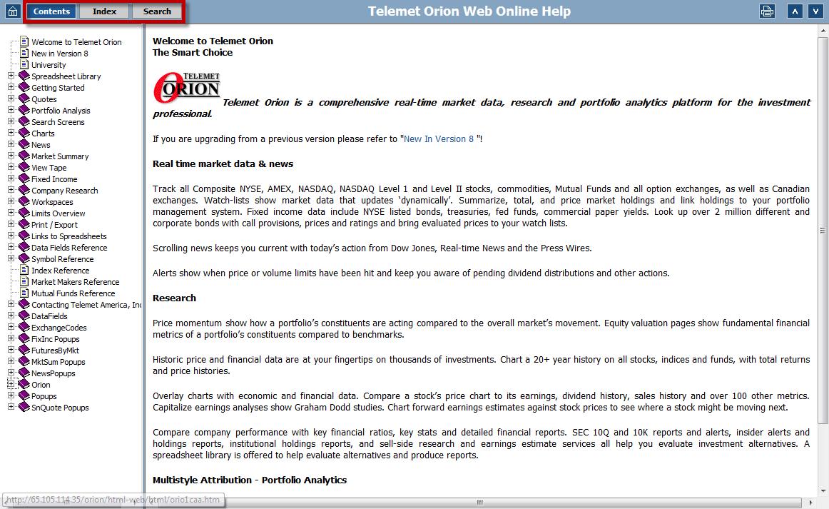 sec 10k report analysis