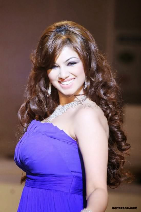 Ayesha Takia Watch This Superhot Actress of Bollywood