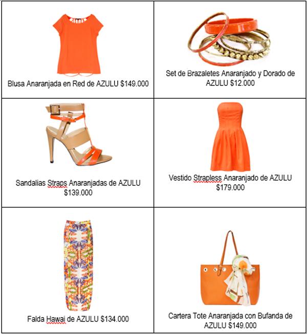 Orange-is-the-New-Black-azulu