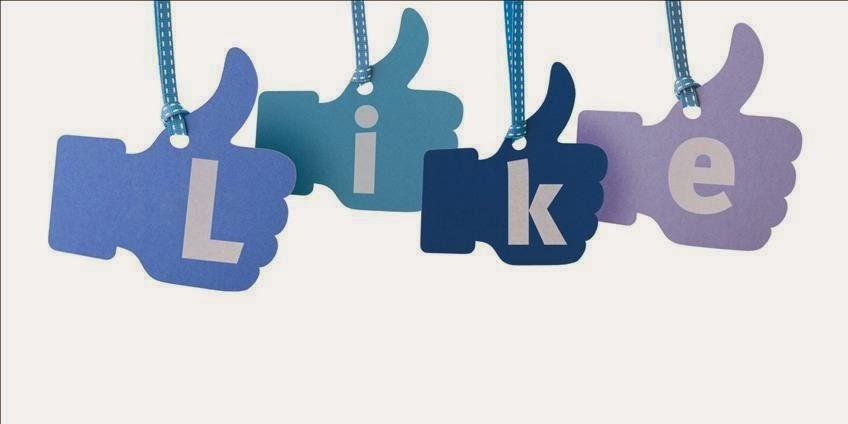 Benefits Of Like Facebook For Seo Website 1