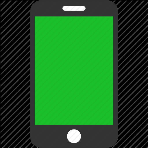 http://birruls.blogspot.sg/2015/03/deretan-smartphone-berbasis-android.html