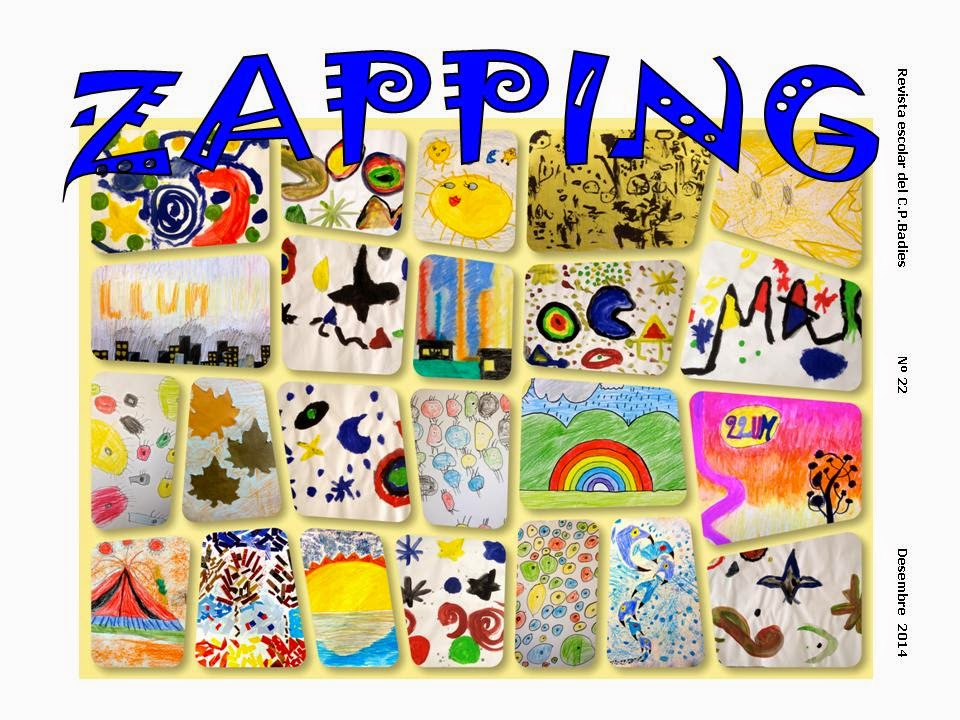 Zapping 2016