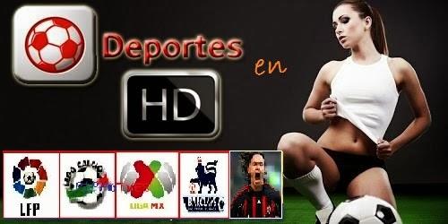 futbol online gratis