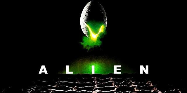 nueva-pelicula-alien
