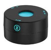 Buy Skullcandy Ringer 2XL Bluetooth Speaker at Rs. 1299 : Buytoearn