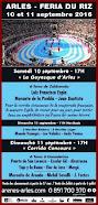 Manolo Vanegas, anunciado en Arles con novillos de Blohorn el 11/09.