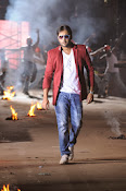 Hero Tarun Stylish Photos from Yuddham Movie-thumbnail-14