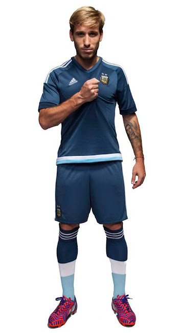 New Kits 15/16 Argentina-2015-away-kit-shorts-socks