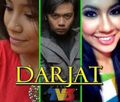 Gambar drama TV3: Darjat