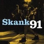 skank Download   Skank   Skank 91 (2012)
