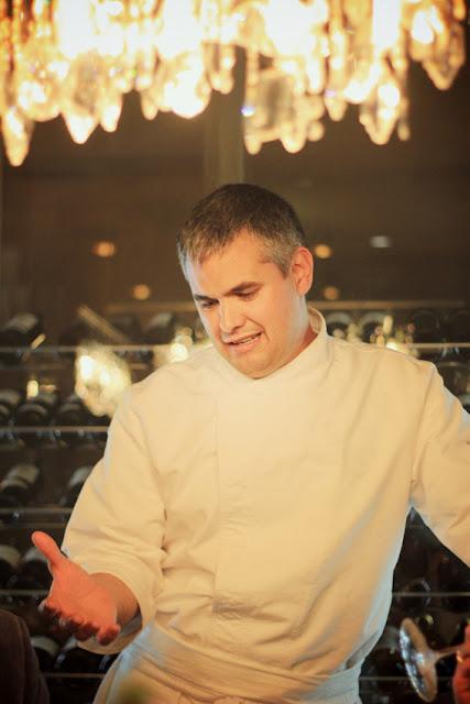 Happy Andorre - Restaurant ORIGEN