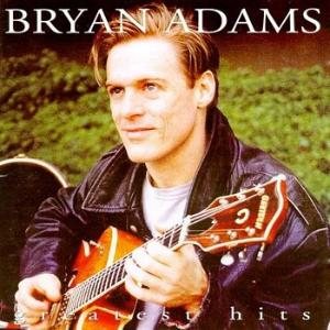bryan adams i will be right here waiting for:
