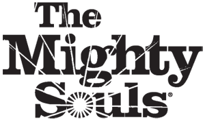 The Mighty Souls