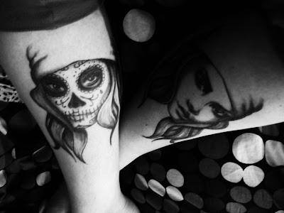 tatueringar prisexempel