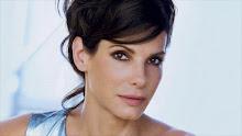 """Sandra Bullock, la mujer más guapa del mundo según """"People"""""""