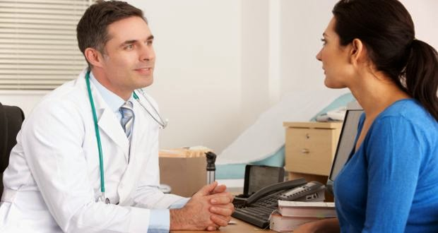 maintaining trust in the surgeon patient relationship quiz