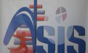 Manual de Aplicación de Estrategia ASIS