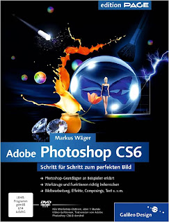 Photoshop kursy ebooki