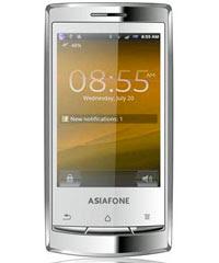 Harga Asiafone AF-909i Spesifikasi Specs Spek