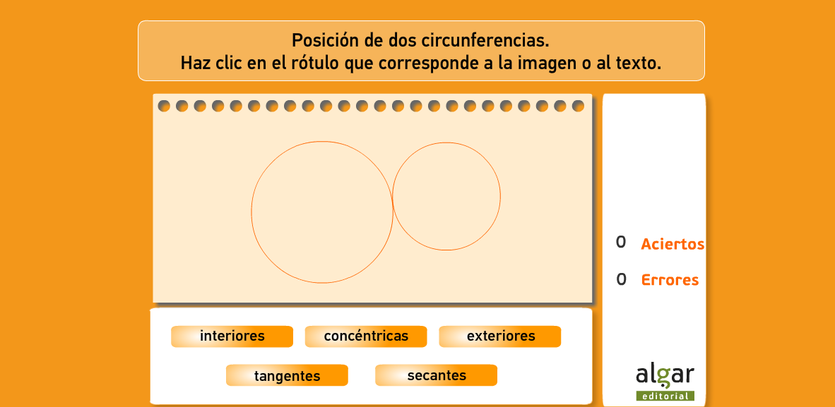 http://bromera.com/tl_files/activitatsdigitals/capicua_6c_PA/C6_u05_63_0_opcions_circumferencies.swf
