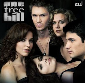 Assistir One Tree Hill 9ª Temporada Online Dublado Megavideo