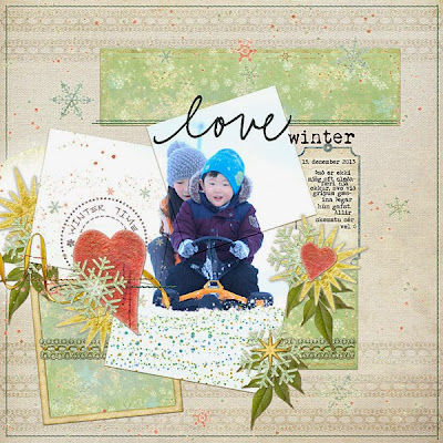 http://www.scrapbookgraphics.com/photopost/mojo-builders/p186143-love-winter-21.html