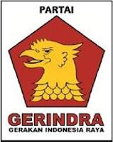 Partai Gerakan Indonesia Raya (Gerindra)