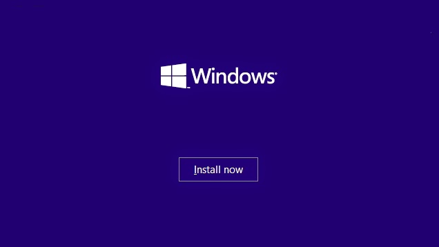 How to install Windows 10 Technical Preview Now