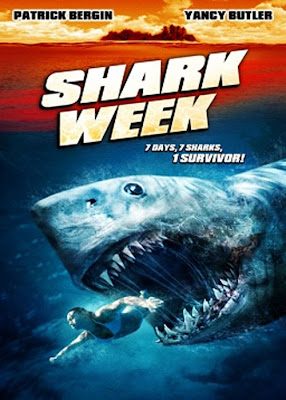 By C Mp - Shark Week 2012, Shark Week 2012