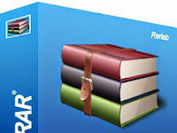 Free Download WinRAR 5.20 Beta 3 Update Terbaru 2014