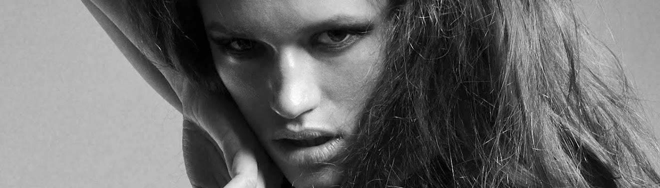 Luiza Lehtinen Photography