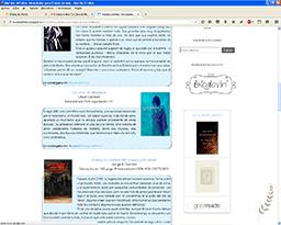 http://mundosinfinitos.blogspot.mx/2015/09/novedades-para-finales-de-mes.html#more
