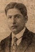 David Sánchez Infante